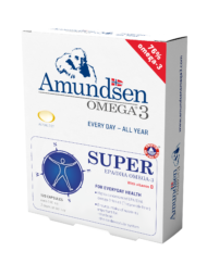 Amundsen-Omega3_Super-120Capsules_English-3D