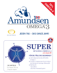AmundsenOmega3 Super