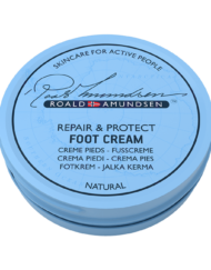 Roal Amundsen Foot Cream