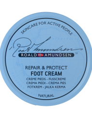 Roald Amundsen Foot Cream